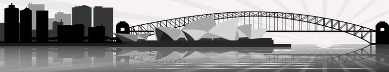 bucks-cruises-sydney-harbour